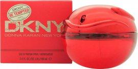 DKNY Be Tempted Eau de Parfum 100ml Spray